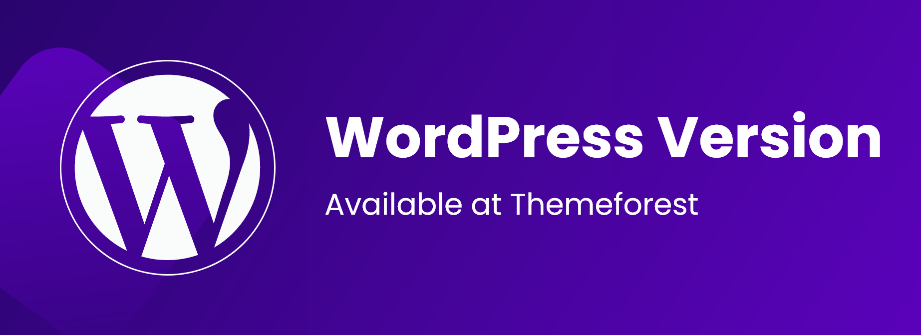oxo app landing WordPress theme